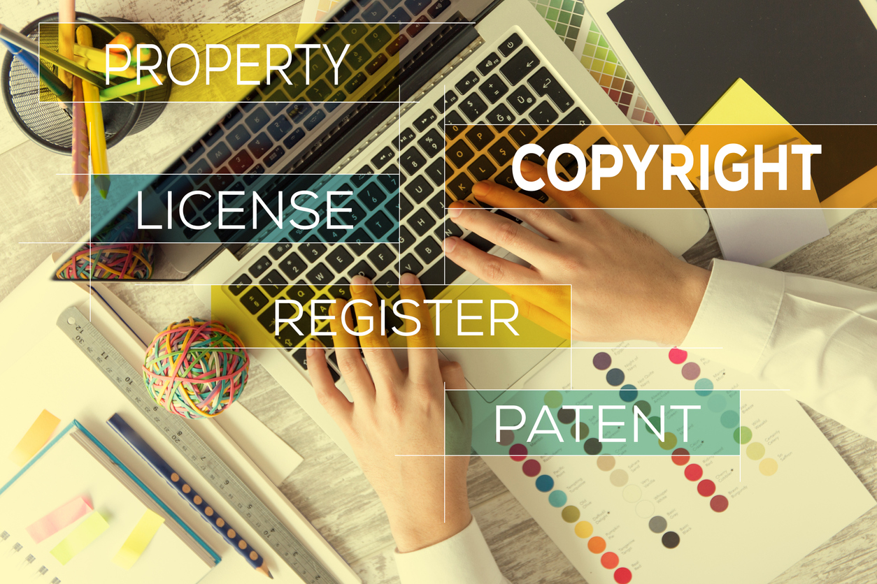About Patent Administrative Services
